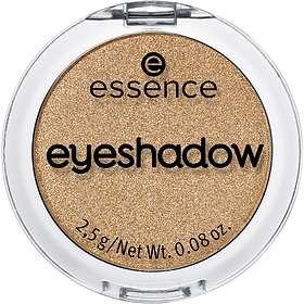 Essence Mono Eyeshadow