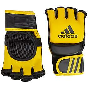Adidas UFC Type Ultimate Fight Gloves