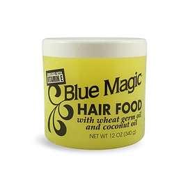 Blue Magic Hair Food 340g