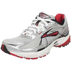 a44ffb9d185 Find the best price on Brooks Adrenaline GTS 11 (Men s)