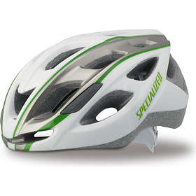 Specialized Duet (Women's)
