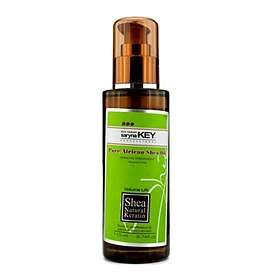 Saryna Key Pure African Shea Oil 110ml