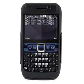 Otterbox Commuter Case for Nokia E63