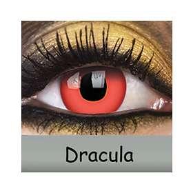Phantasee Dracula Crazylinse (2-pack)