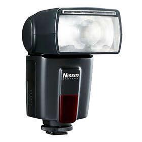 Nissin Di 600 for Canon