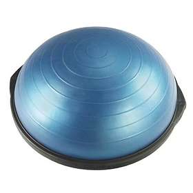 Bosu Balance Trainer Commercial Model
