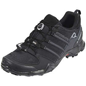 Adidas Terrex Swift R (Men's)