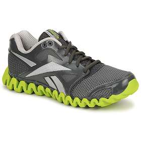 40e5be06a080 Find the best price on Reebok Zignano Fly 3 (Men s)