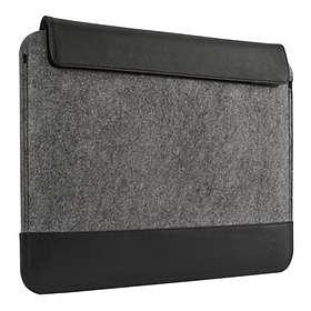 "Belkin Felt Wool MacBook Sleeve 13"""