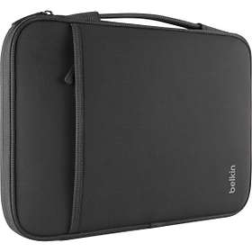 Belkin Laptop Sleeve 13""