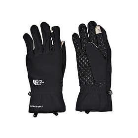 The North Face Apex Etip Glove (Miesten)