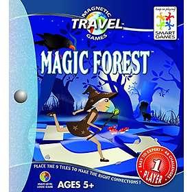 Magic Forest (pocket)