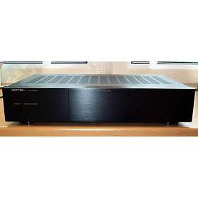 Rotel RB-960BX