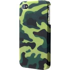 iZound Camocase for iPhone 4/4S