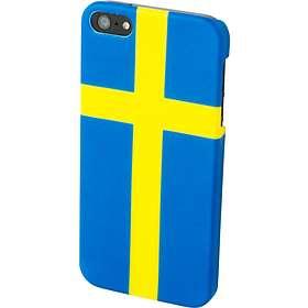 iZound Flag Case for iPhone 5/5s/SE