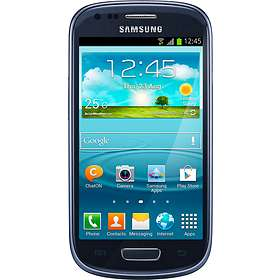 iZound Screen Protector for Samsung Galaxy S II