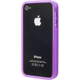 iZound Bumper for iPhone 4/4S