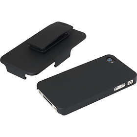 iZound Clip-and-Case for iPhone 4/4S