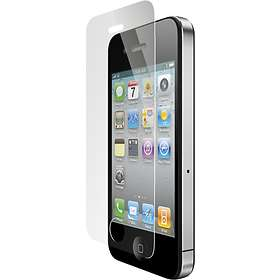 iZound Glass Shield for iPhone 4/4S