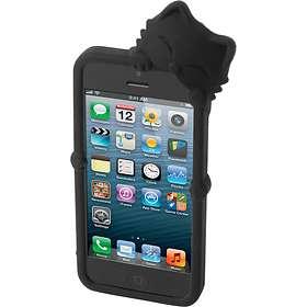 iZound Cat Case for iPhone 4/4S