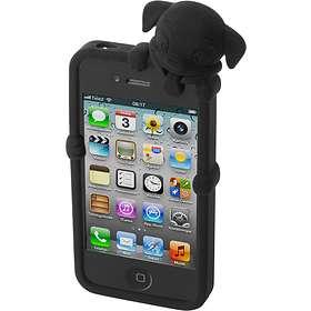 iZound Dog Case for iPhone 4/4S