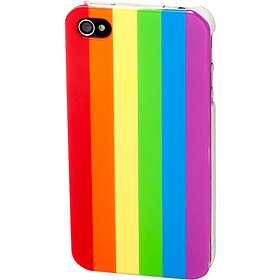 iZound Pride Case for iPhone 4/4S