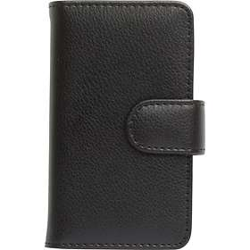 iZound Wallet Case for iPhone 4/4S