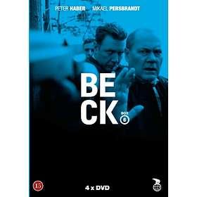 Beck 21-24 Box