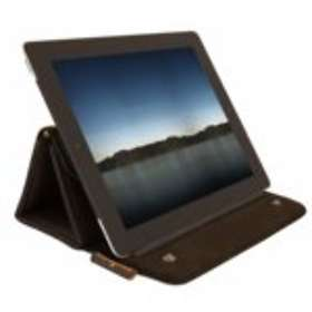 Urban Factory Teddy Stand Sleeve for iPad