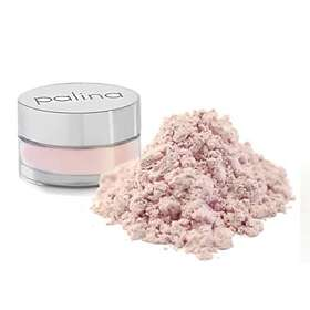 Palina Star Dust Loose Eyeshadow