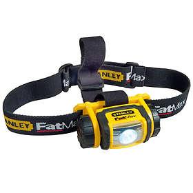 Stanley Tools Fatmax FMHT0-70767