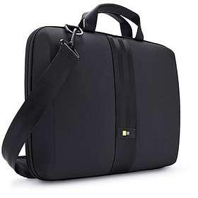 "Case Logic Laptop Slim Case QNA-214 14"""