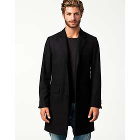 Find the best price on Tiger of Sweden Dempsey Coat (Men s ... 714c95cffd567