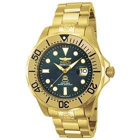 Invicta Pro Diver 13940