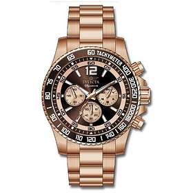Invicta Signature 7411