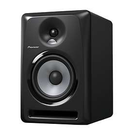 Pioneer S-DJ60X (kpl)