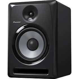 Pioneer S-DJ80X (kpl)
