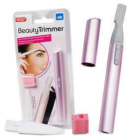 JML Beauty Trimmer