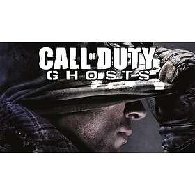 Call of Duty: Ghosts - Prestige Edition