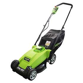 Greenworks Tools G-MAX 2500067