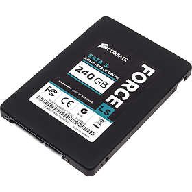 Corsair Force Series LS 240GB