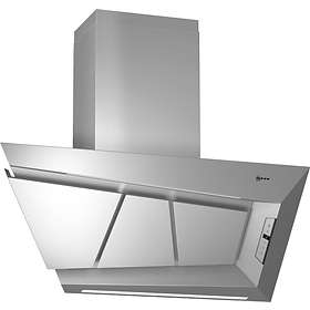 Neff D99L20N0 (Stainless Steel)