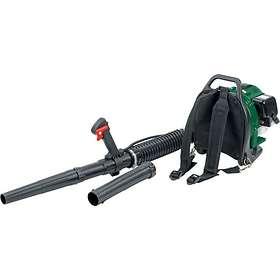 Draper Tools 29297