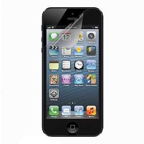 Case-Mate Screen Protector AF/AG for iPhone 5/5s/SE