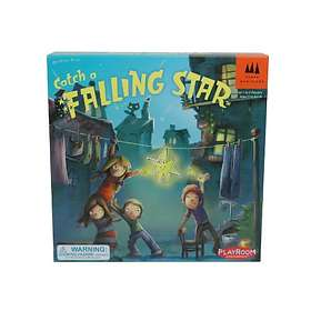 Playroom Entertainment Catch a Falling Star