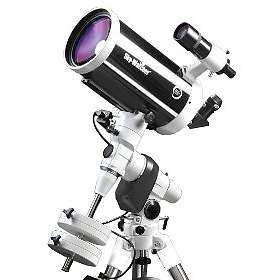 Sky-Watcher Skymax 150/1800 EQ5 SynScan