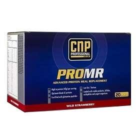 CNP Professional Pro-MR 0.072kg 20pcs