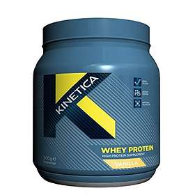 Kinetica Whey Protein 0.3kg