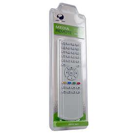 Joytech Media Remote (Xbox 360)