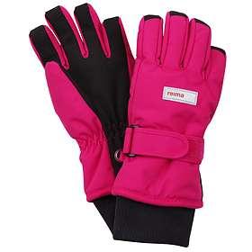 Reima Tartu Glove (Junior)